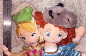 princess-party01