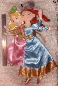 princess-party02
