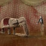 elephant_lurk02