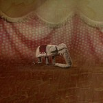 elephant_tent
