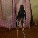 lurk_elephant-tent