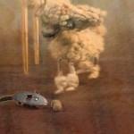 mouse_poodle